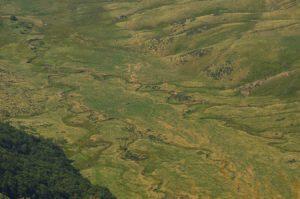 Le Puy de Sancy<br>Parc Naturel Régional des Volcans d'Auvergne