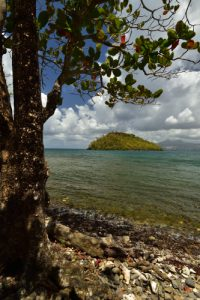Anse Bellay<br>