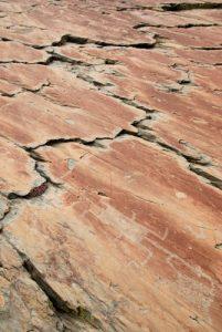Gravures rupestres ou Merveilles<br> Vallée de Fontanalbe<br> Parc National du Mercantour
