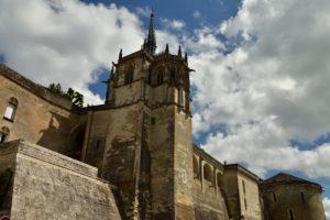 Le château d'Amboise du XV siècle<br> Parc Naturel Régional Loire Anjou Touraine