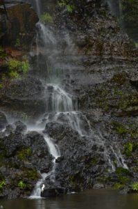 Bassin Bœuf<br> Île de la Réunion