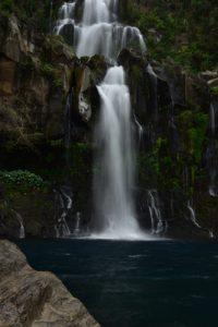 Le Bassin des Aigrettes<br> Les Bassins de Saint-Gilles<br> Île de la Réunion