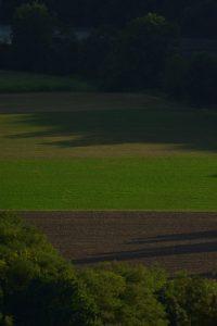Le Cingle de Trémolas<br> Réserve de Biosphère du Bassin de la Dordogne
