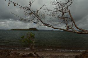 Baie de Génipa<br> Forêt de Vatable<br> Parc Naturel Régional de La Martinique