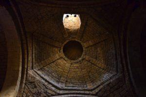 L'Église romane d'Ispagnac<br> Les Gorges du Tarn<br> Parc Naturel National des Cévennes
